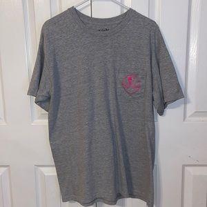 Ladies Salt Life T Shirt